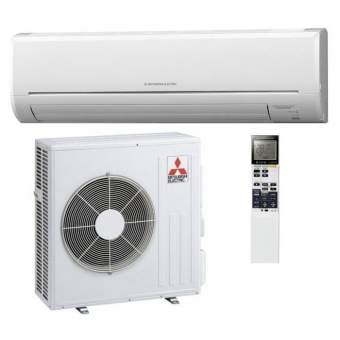 Сплит-система Mitsubishi Electric MSZ-GF71VE / MUZ-GF71VE